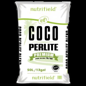 Coco Perlite PURE BLEND 70/30