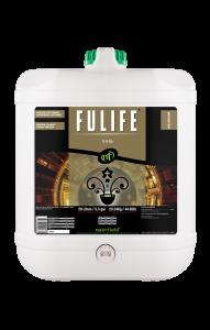 FuLife®