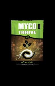 Myco Thrive®