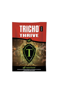 Tricho Thrive®