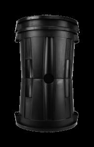 Pro Pot™ System