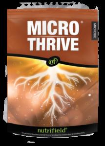 Micro Thrive®
